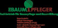 Die Baumpfleger - Biehl & Wagner GmbH - Baumpflege & Baumfällung